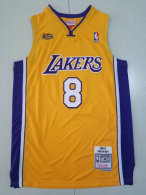 Los Angeles Lakers NBA Jersey (18)