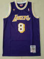 Los Angeles Lakers NBA Jersey (33)