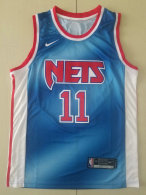 Brooklyn Nets NBA Jersey (2)