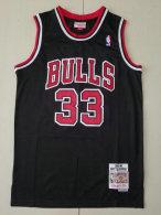 Chicago Bulls NBA Jersey (8)