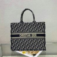 Dior Handbag AAA (1)