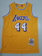 Los Angeles Lakers NBA Jersey (24)