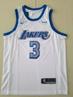 Los Angeles Lakers NBA Jersey (37)