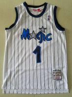 Orlando Magic NBA Jersey (6)