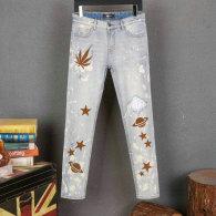 Amiri Long Jeans (107)