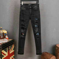 Amiri Long Jeans (104)