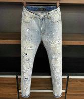 Amiri Long Jeans (108)