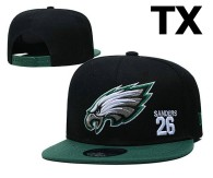 NFL Philadelphia Eagles Snapback Hat (239)