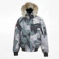 C Down Jacket XS-XXL (5)