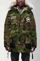 C Down Jacket S-XXL (13)