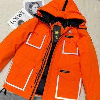 C Down Jacket XS-XXL (7)