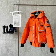 C Down Jacket XS-XXL (9)