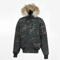 C Down Jacket XS-XXL (1)