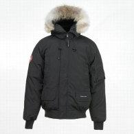 C Down Jacket XS-XXL (4)