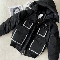 C Down Jacket XS-XXL (8)