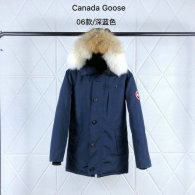 C Down Jacket S-XL (5)