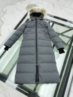 C Down Jacket XS-XL (5)