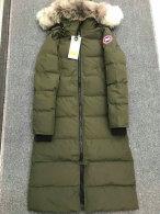 C Down Jacket Women (115)