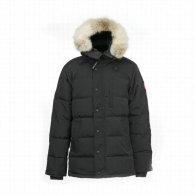 C Down Jacket XS-XXXL (2)