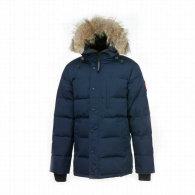 C Down Jacket XS-XXXL (1)