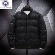 C Down Jacket M-XXXL (1)