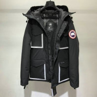 C Down Jacket S-XL (1)