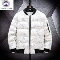 C Down Jacket M-XXXL (2)
