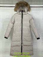 C Down Jacket Women (110)