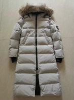 C Down Jacket Women (116)