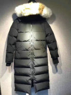 C Down Jacket Women (120)