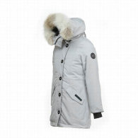 C Down Jacket Women (131)