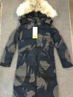 C Down Jacket Women (121)