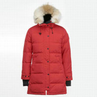 C Down Jacket Women (134)