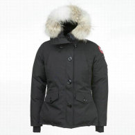 C Down Jacket Women (128)