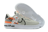Nike Air Force 1 Low Women Shoes (95)