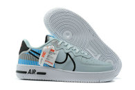 Nike Air Force 1 Low Women Shoes (94)