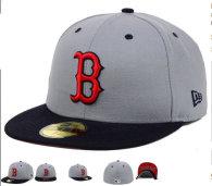 Boston Red Sox hat (107)