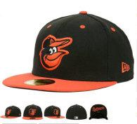 Baltimore Orioles hat (8)
