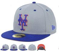 New York Mets hat (27)
