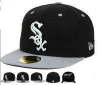 Chicago White Sox hat (14)