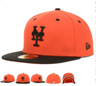 New York Mets hat (28)