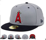 Los Angeles Angels hat (12)