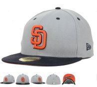 San Diego padres hat (18)