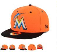 Florida Marlins hat (6)