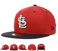 St Louis cardinals hat (19)