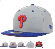 Philadelphia Phillies hat (25)