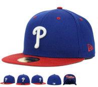Philadelphia Phillies hat (24)