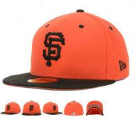 San Francisco Giants hat (64)