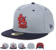 St Louis cardinals hat (18)
