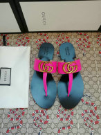 Gucci Women Slippers (21)